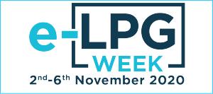 www.lpgweek.com/